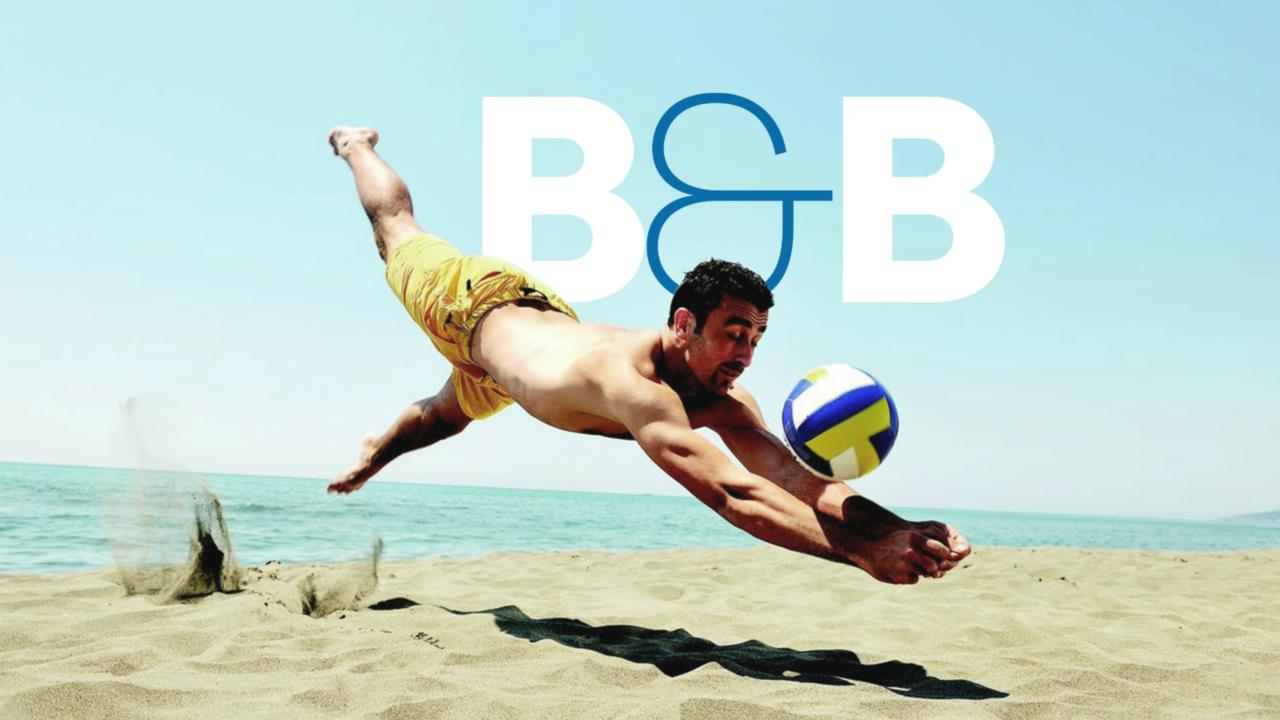 Hotel Bahia, Bed & Beach